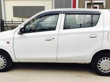 Maruti Suzuki Alto 800 2017 For sale full