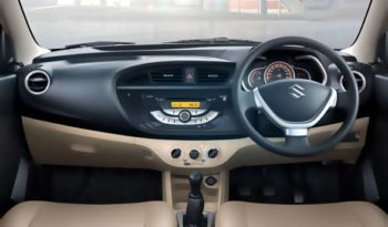 New Maruti Suzuki Alto K10 2018 Road Price full