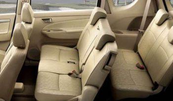 New Maruti Suzuki Ertiga 2018 Road Price full