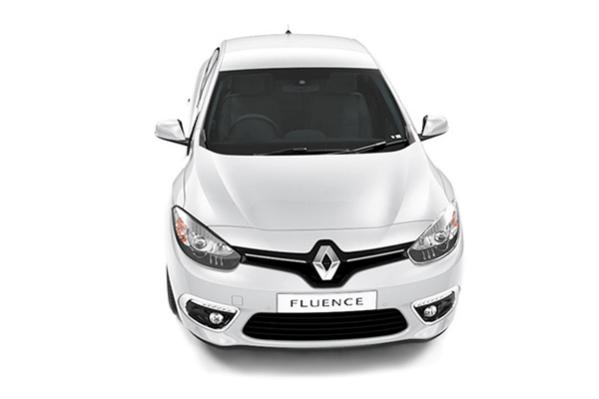 Bestseller  Renault Fluence Owner Manual Download