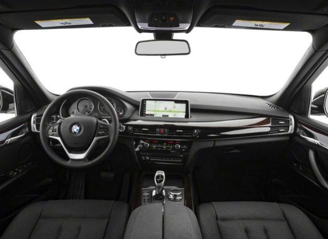 New BMW Z4 2018 Road Price full