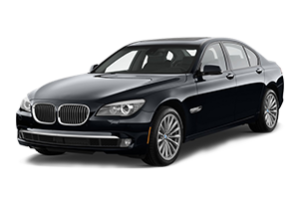 New BMW 7 Series 2018 Road Price full
