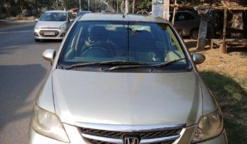 Used Honda City City i-VTEC S 2007 full
