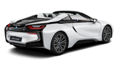 New BMW i8 2018 Road Price full