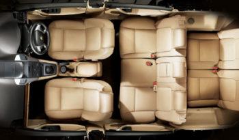 New Chevrolet 2016 Road Price full